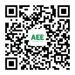 AEE微信.jpg